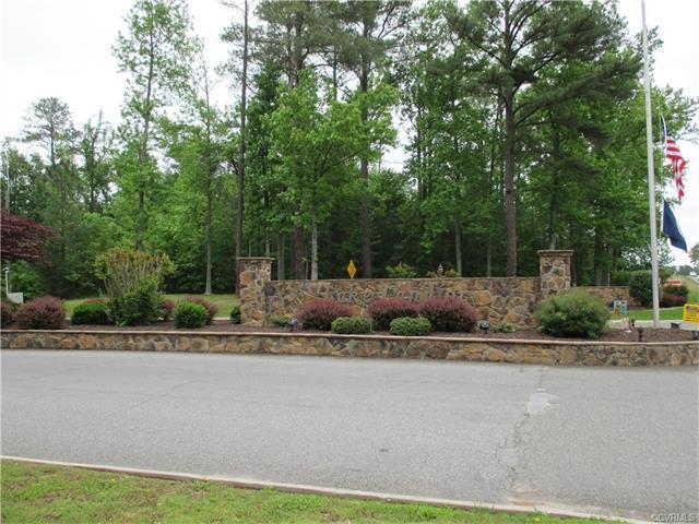 217 Land Or Drive, Ruther Glen, VA 22546