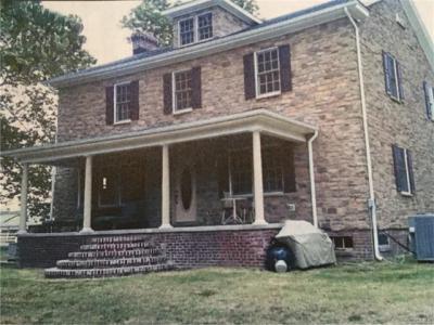 Photo of 17611 Rogers Clark Boulevard, Milford, VA 22514