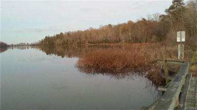 Photo of Beaverdam & Sunken Mea, Spring Grove, VA 23881
