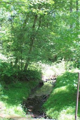 Photo of 12600 Kain Road, Glen Allen, VA 23059