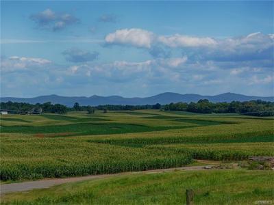 Photo of 227 Blue Ridge Turnpike, Somerset, VA 22972