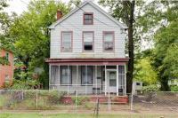 1211 Giles Avenue, Richmond, VA 23222