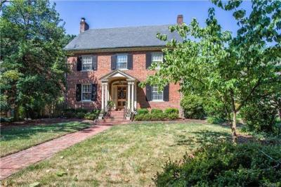 Photo of 4210 Seminary Avenue, Richmond, VA 23227
