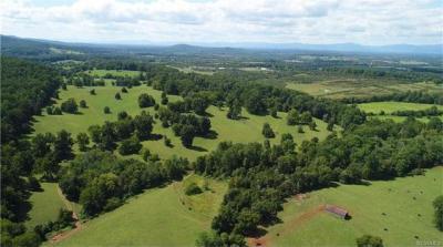 Photo of Chicken Mountain Road, Gordonsville, VA 22942
