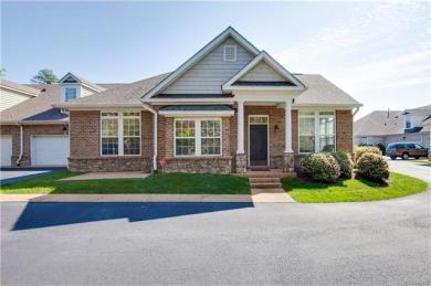 5932 East Stonepath Garden Drive, Chesterfield, VA 23831