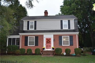 Photo of 802 Westwood Avenue, Richmond, VA 23222