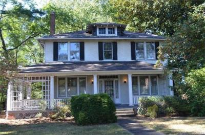 Photo of 3912 Seminary Avenue, Richmond, VA 23227