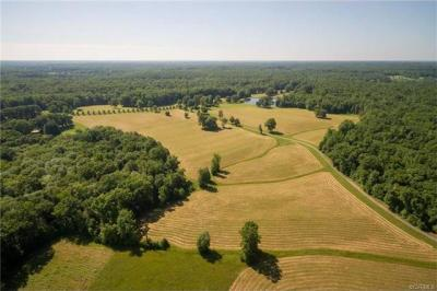 Photo of 792 East Old Mountain Road, Mineral, VA 23117