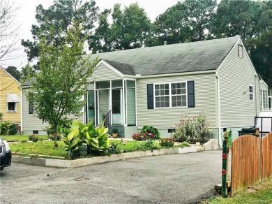 1804 Westhill Road, Richmond, VA 23226