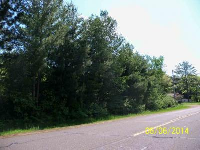Photo of 5 lots Taylor St & Monroe St., Merrill, WI 54452