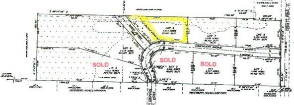 Lot #6 Coachlight Avenue, Marshfield, WI 54449