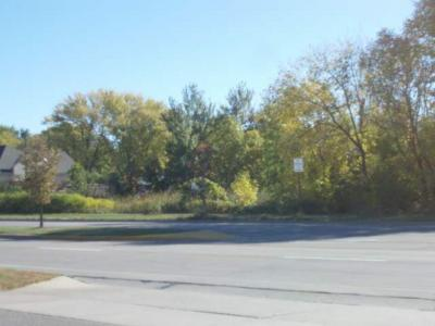 Photo of N Central Avenue, Marshfield, WI 54449