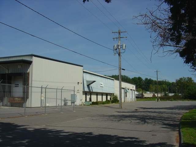 1000 Mc Donald Street Lot 3, Wausau, WI 54403