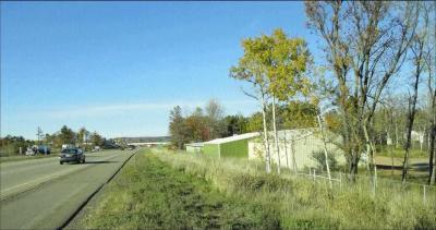 Photo of 3404 Eagle Avenue, Wausau, WI 54401