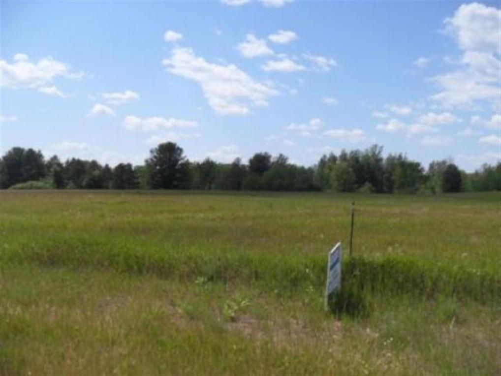 Lot 10 River Lane, Mosinee, WI 54455