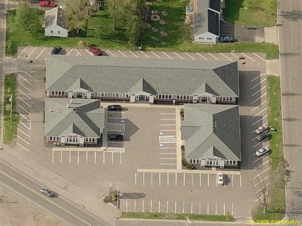 1720 Merrill Avenue Suite 400, Wausau, WI 54401