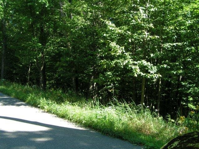 6.3 Acres Forest Valley Road, Wausau, WI 54403