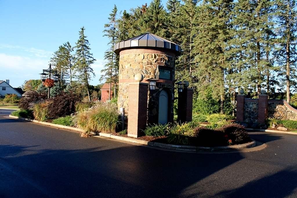 1505-1507 Green Vistas Drive, Wausau, WI 54403