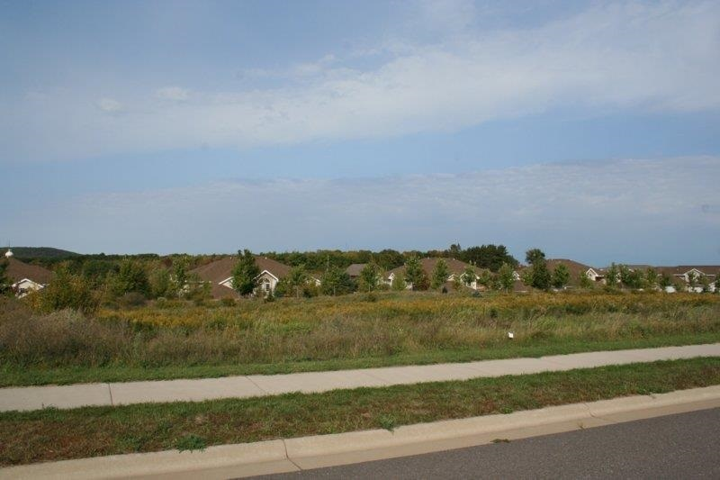 7626 Stonefield Trail Lot 1, 7626 Stonefield, Rothschild, WI 54474