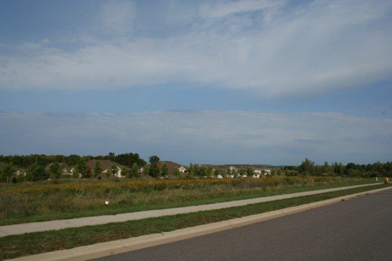 7618 Stonefield Trail Lot 3, 7618 Stonefield, Rothschild, WI 54474