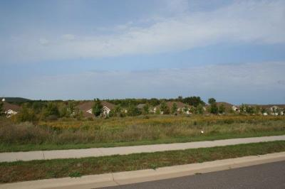 Photo of 7621 Stonefield Trail Lot 21, 7621 Stonefield, Rothschild, WI 54474