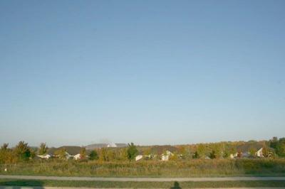 Photo of 7300 Stonefield Trail Lot 8, 7300 Stonefield, Rothschild, WI 54474
