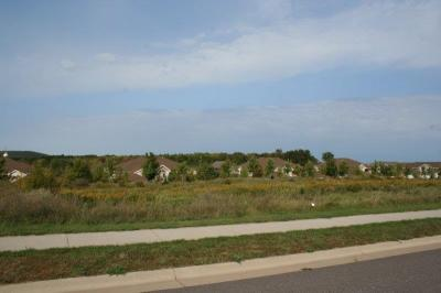 Photo of 7201 Stonefield Trail Lot 12, 7201 Stonefield, Rothschild, WI 54474