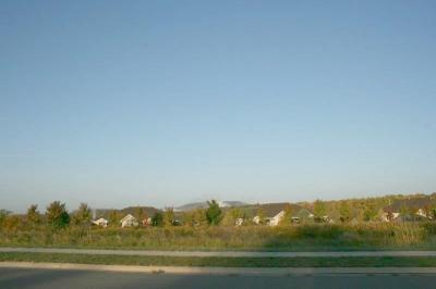Photo of 7209 Stonefield Trail Lot 14, 7209 Stonefield, Rothschild, WI 54474