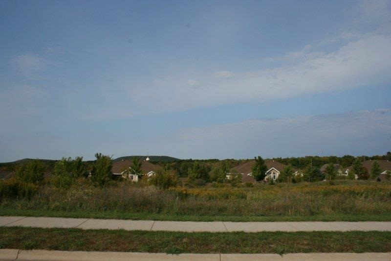 7303 Stonefield Trail Lot 15, 7303 Stonefield, Rothschild, WI 54474