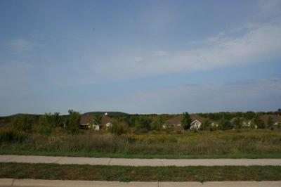Photo of 7303 Stonefield Trail Lot 15, 7303 Stonefield, Rothschild, WI 54474