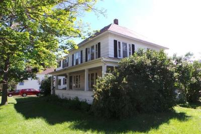 Photo of 1105 Landall Avenue, Rib Lake, WI 54470