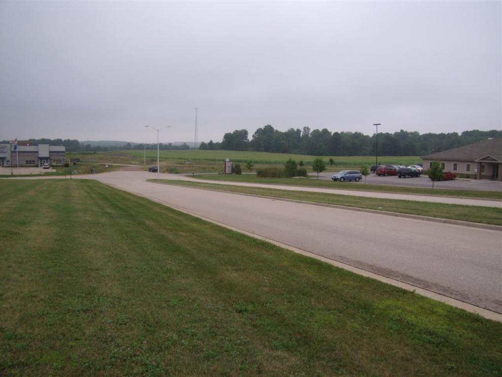 477 Robin Road, Wittenberg, WI 54499