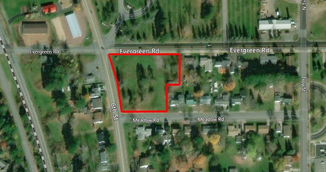 919 Evergreen Road, Wausau, WI 54403