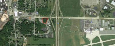 Photo of State Highway 153, Mosinee, WI 54455