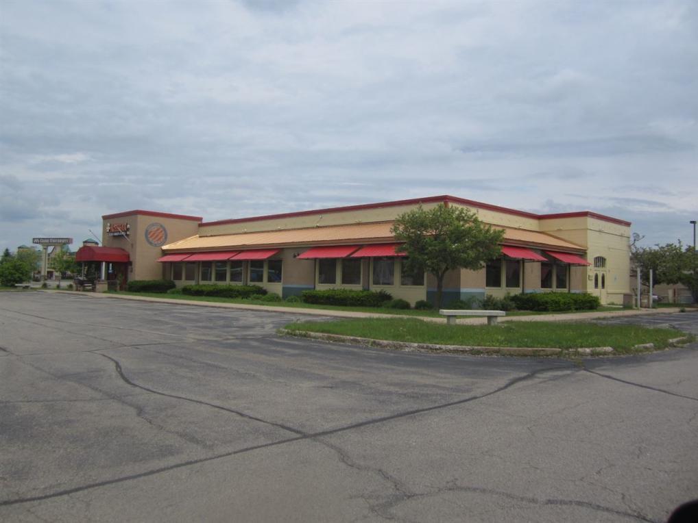 1490 County Road Xx, Rothschild, WI 54474