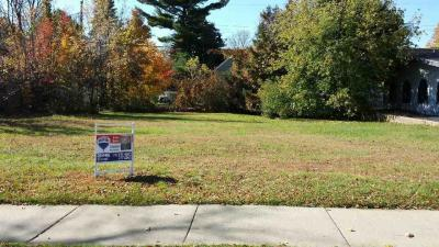 Photo of 222 N 3rd Avenue, Wausau, WI 54401
