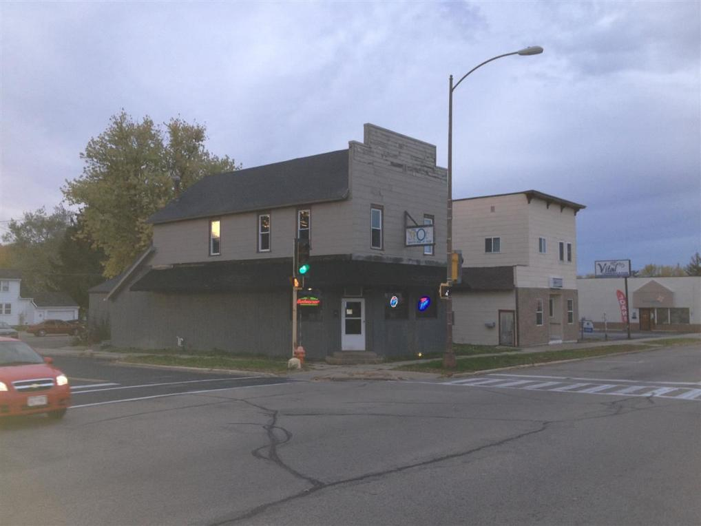 500 N Central Avenue, Marshfield, WI 54449