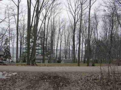 Photo of 3543 Driftwood Lane, Mosinee, WI 54455
