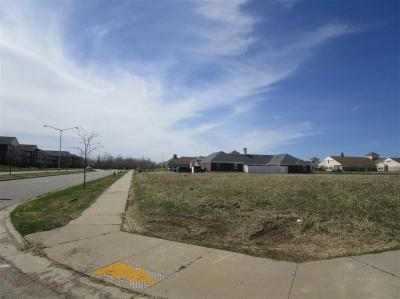Photo of 7808 Franciscan Way Lot 4 Cross Pointe, Weston, WI 54476