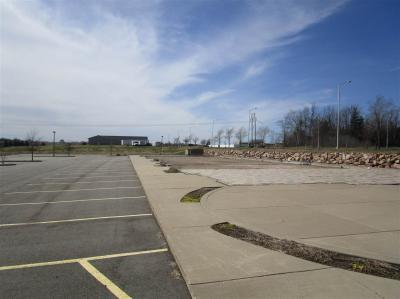 Photo of 7702 Stone Ridge Drive Lot 6 Cross Pointe, Weston, WI 54476