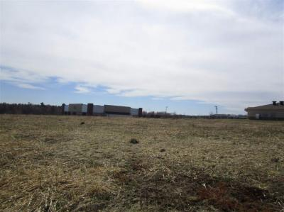 Photo of 0000 Meadow Rock Drive Lot 9b Cross Pointe, Weston, WI 54476