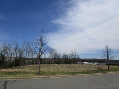Photo of 0000000 Meadow Rock Drive Lot 11 Cross Pointe, Weston, WI 54476