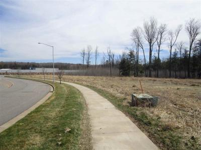 Photo of 0000000 Meadow Rock Drive Lot 13 Cross Pointe, Weston, WI 54476