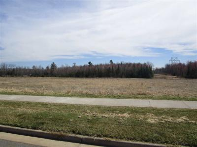 Photo of 0000 Cross Pointe Boulevard Lot 15 Cross Pointe, Weston, WI 54476