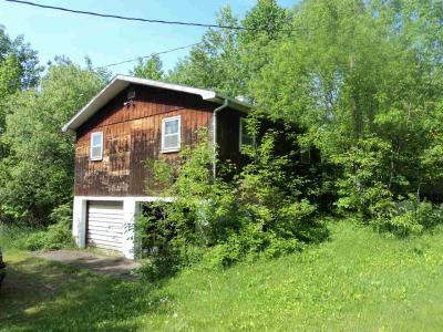 Photo of W7658 County Road D, Conrath, WI 54731