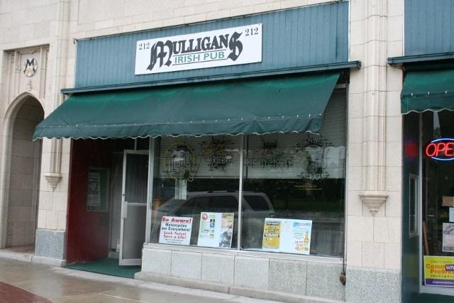 212 W Grand Avenue, Wisconsin Rapids, WI 54495