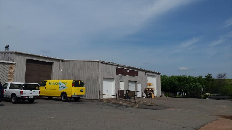 7020 Packer Drive, Wausau, WI 54401