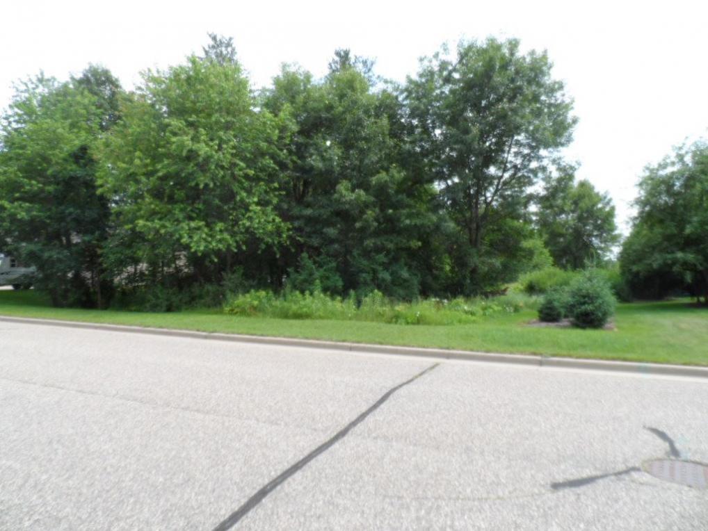 1530 Clyde Avenue, Wisconsin Rapids, WI 54494