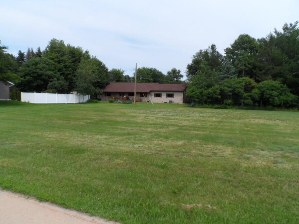 1431 16th Street South, Wisconsin Rapids, WI 54494
