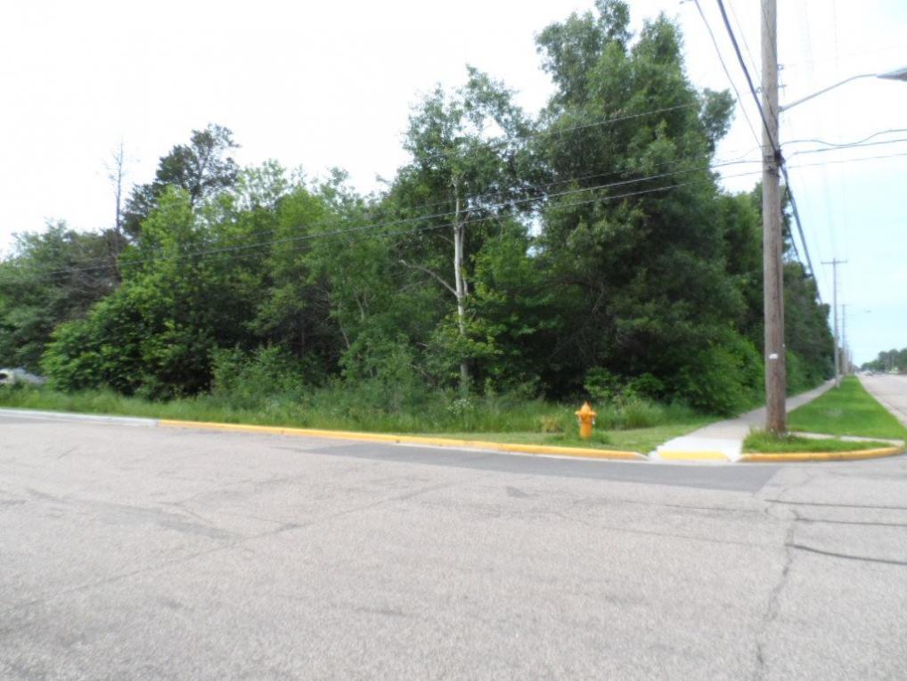 1531 Grove Avenue, Wisconsin Rapids, WI 54494